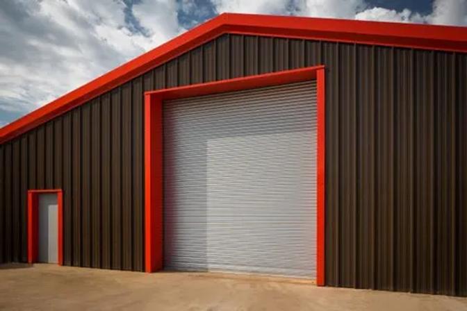 industrial shutter.webp