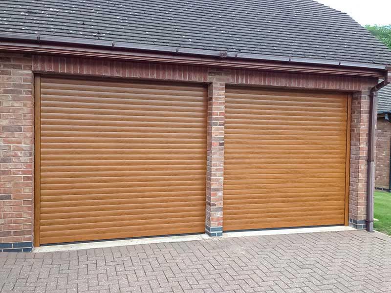garage door 6.jpg