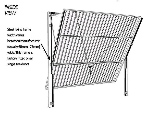 UnO-Canopy-Inside.jpg