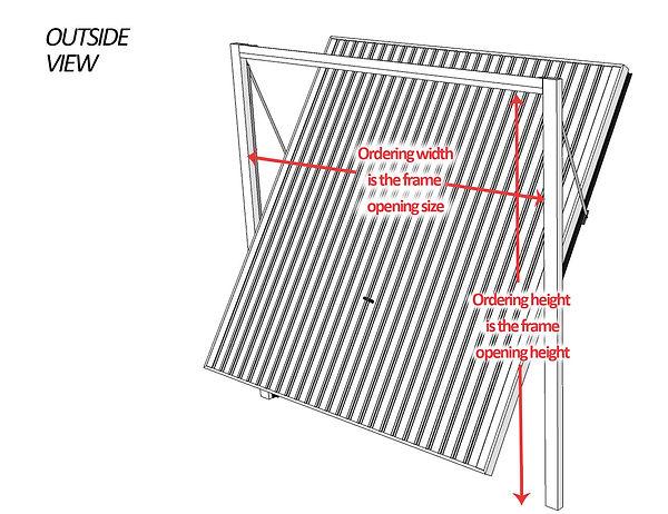 UnO-Canopy-Outside.jpg