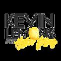 Kevin Lemons and Higher Calling logo