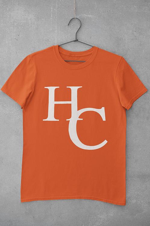 HC Rehearsal Time T-shirts