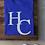 Thumbnail: HC Rehearsal Time T-shirts