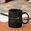 Thumbnail: KLHC Coffee Mug