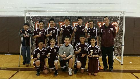OT U14 boys champs.jpg