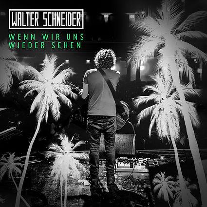 walterschneider-singlecover-3000x3000px.