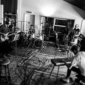 Bandprobe _ Soundfarm. New Songs!  Next