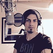 vocal recordings _powerplay_studios ...j