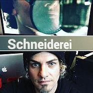 Interview und Videoschnitt _Kamerawerk.j