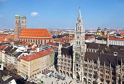 1280px-Stadtbild_München.jpg