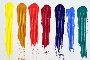color-3312031_1920.jpg