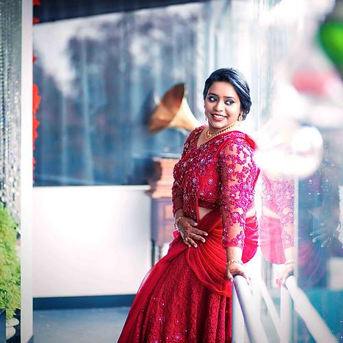 Reshma-Eng