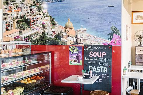 Jasper_Ave_Cafe_Positano-15.jpg