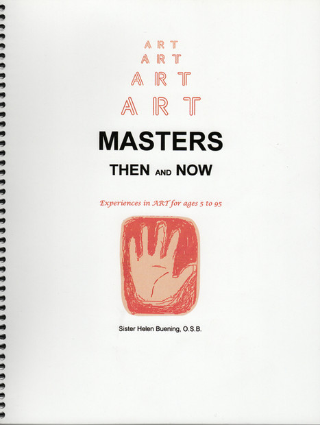 Masters Then and Now