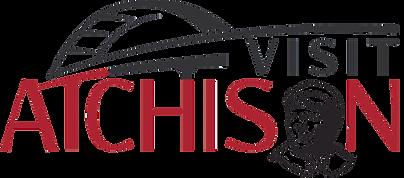 Visit Atchison.png