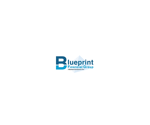 Blueprint financial groupatlantaworking capital match a lender to your funding project malvernweather Images