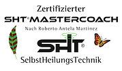 Zertifizierter-Mastercoach-768x451.jpg