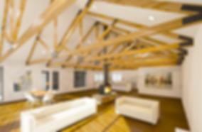 Interior 3D Renering - Winchelsea