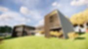 Exterior 3D Renering - Lorne