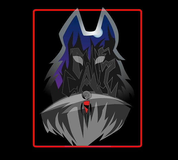 Wolf graphic only.jpg