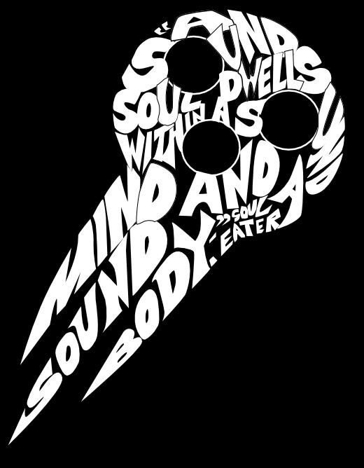 A Sound Soul