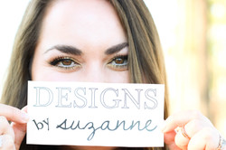 Designs by Suzanne
