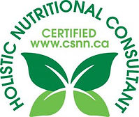 CSNN-Certification-Mark-Colour-SM-300x25