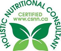 CSNN-Certification-Mark-Colour-SM-300x25