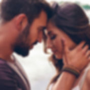 Sex Coaching For Couples