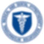 imdha_logo.png