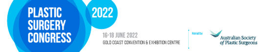 PSC-2022-Web-Banner-small.jpg
