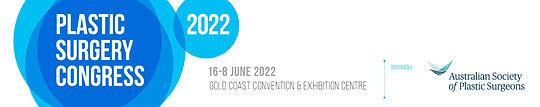 PSC-2022-Email-Banner-Large.jpg