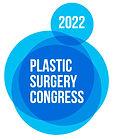 PSC-2022-Conference-logo JPG.jpg