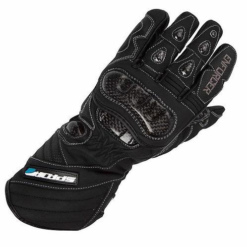 Spada Enforcer WP gloves black