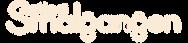 GalleriSmalgangen_logo_antikkhvit.png
