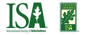 ISA CERt. logo.JPG