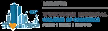 Member Use Chamber Primary Logo (003)[14