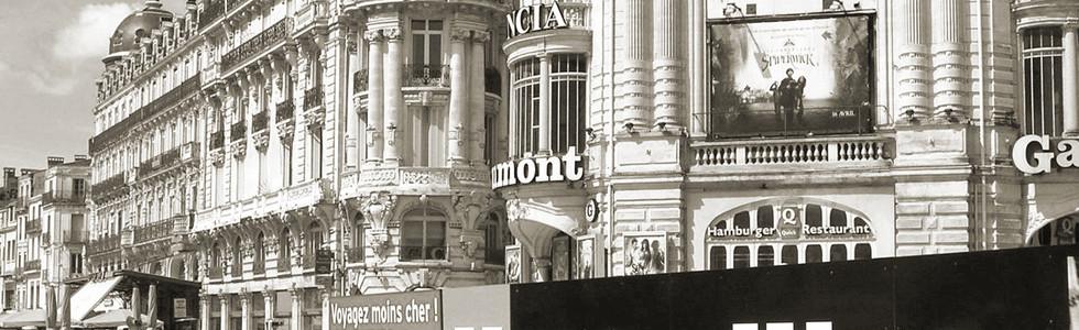 centre montpellier brown 6.jpg
