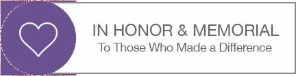 GC_Honor_Memorial Button.png
