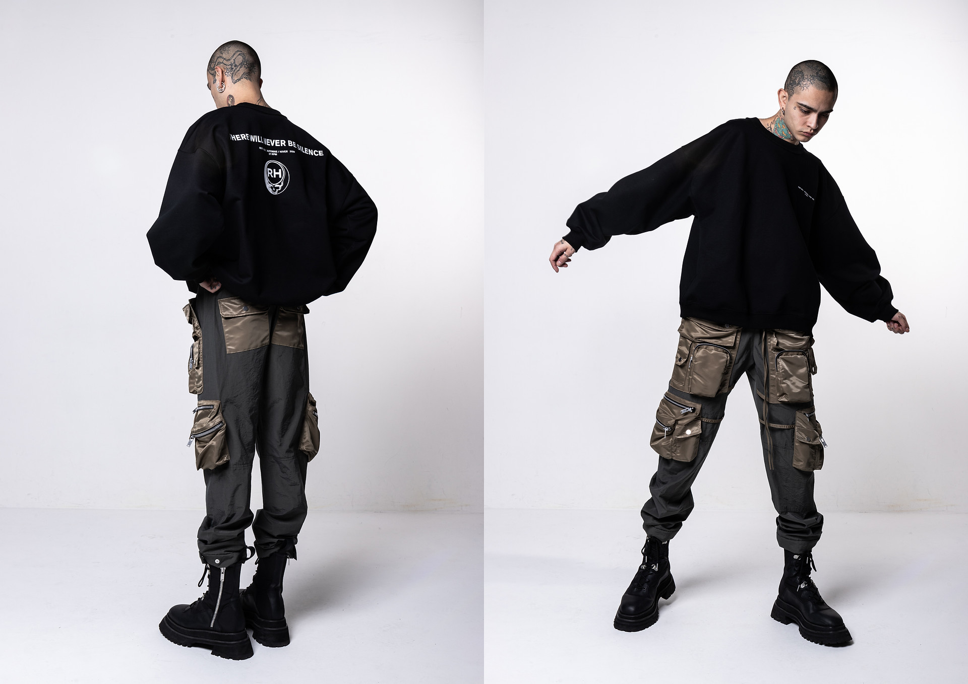 Lookbook14.jpg