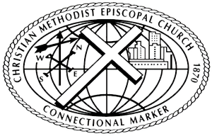 CME%2520Logo%2520with%2520Rope_edited_ed