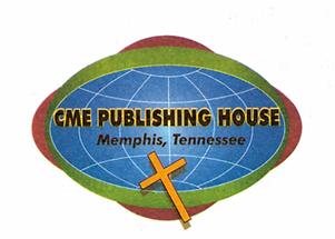 publishing logo.tif