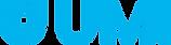 2020_UMI_Logo_horizontal_blue_v1@1920px.