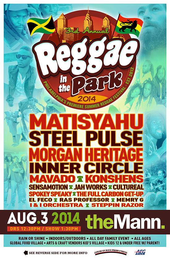 reggae_in_the_park_2014.jpg