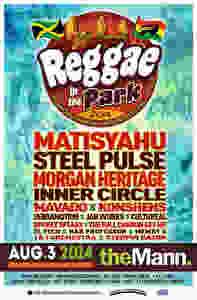 reggae_in_the_park_2014.jpg