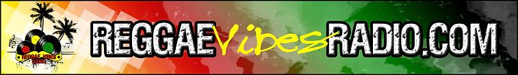 reggae vibes radio, dancehall atlanta, jamaica, NY