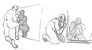 figure-drawing.jpg