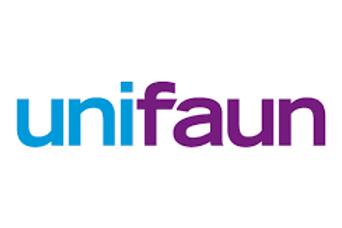 Unifaun Online Leveransavisering Std - Microsoft Dynamics NAV