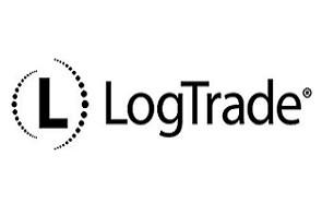 Se inspelat webinar med Logtrade som hanterar frakter i ditt NAV eller BC
