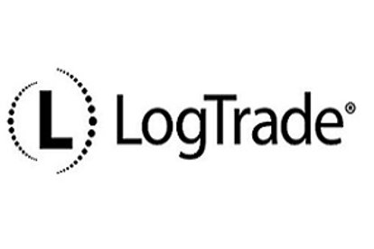 Logtrade Connect - Microsoft Dynamics NAV
